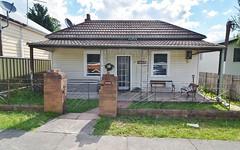 28 Clwydd Street, Lithgow NSW