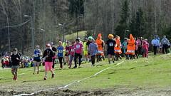 ExtremeRun (Vantaa, 20180505) (RainoL) Tags: 2018 201805 20180505 athlete d5200 extremerun finland geo:lat=6027664810 geo:lon=2512146235 geotagged gjutan hakunilanurheilupuisto may nyland obstaclecourserace ocr ojanko running sport spring urheilu uusimaa vanda vantaa vantaaextremerun fin