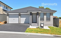14 Brunton Place, St Helens Park NSW