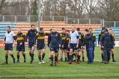 K2A06030 Amsterdam AAC1 v Diok LRC2 (KevinScott.Org) Tags: kevinscottorg kevinscott rugby rc rfc amsterdamaac dioklrc 2019