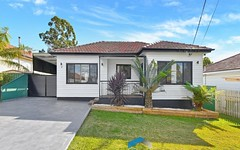 3 Woodland Rd, Chester Hill NSW