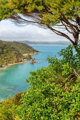 181124_059 Kororareka Point Scenic Reserve, Bay of Island, New Zealand (MiFleur...Thanks for visiting!) Tags: newzealand travel