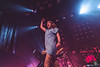 chvrches at Olympia Theatre, Dublin by Aaron Corr-1035