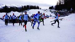 2019-02-24_10.skitrilogie_030 (scmittersill) Tags: skitrilogie ski alpin abfahrt langlauf skitouren passthurn loipenflitzer