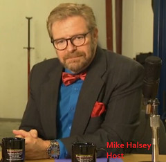 mike Halsey wellinton train disaster (creamydude) Tags: mike halsey talent celebrity host northwest best tv show announcer seattle sexy beard glasses television everett personality dapper fun art production hollywood video star camera male man michael guy local cable youtube advertising actor mazda boat yacht handsome style famous money rich cnn fox news mcdaniel's funny sweet cute charming nice romantic rugged hairy top masculine suave mensch gentleman designer fashion manly dude dashing burly hot bangable babelicious mackadocious mackable train wellington