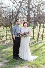 DFW Wedding Photographerund_wedding_photographer-15 (melissaclairephotography) Tags: flower mound wedding photographer dallasweddingphotographer dallasweddingphotos dallasphotographer tx