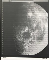 LO IV_o (NASA-LRC, Frame 143-M) (apollo_4ever) Tags: lunarterminator schickard schickardcrater schiller schillercrater firstonthemoon spacerace spaceflight humanspaceflight mannedspaceflight boeing boeingcompany unmannedspacecraft lunarorbit lunarexploration craterejecta ejecta ejectablanket craterrays rayedcraters rayedcrater copernicus copernicuscrater aristarchus aristarchuscrater kepler keplercrater gassendi gassendicrater langleyresearchcenter lunarorbiter4 lunarorbiteriv palusepidemiarum marecognitum marenubium marehumorum mareinsularum mareimbrium oceanusprocellarum lunarcraters lunarterrain lunarsurface lunarorbiter lunarorbiterprogram naturalsatellite satellite mappingthemoon themoon lunaire luna moon blackandwhite