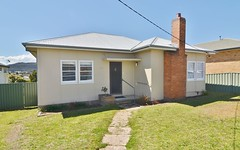 1029 Great Western Highway, Lithgow NSW