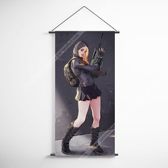 PUBG 22 Playerunknowns Battlegrounds Decorative Banner Flag for Gamers (gamewallart) Tags: background banner billboard blank business concept concrete design empty gallery marketing mock mockup poster template up wall vertical canvas white blue hanging clear display media sign commercial publicity board advertising space message wood texture textured material wallpaper abstract grunge pattern nobody panel structure surface textur print row ad interior
