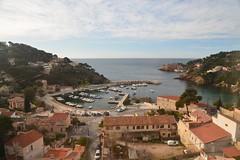 BCT_0778 (Benoit@Manosque) Tags: marseille côte bleue niolon redonne méditerranée