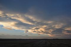 DSC_6970_gimp (STE) Tags: cielo sky nuvole clouds