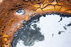 Sol De Mañana (Ben-ah) Tags: soldemañana potosi bolivia morningsun volcanic mudlakes boilingmud well travelphotography closeup