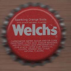 Estados Unidos W (26).jpg (danielcoronas10) Tags: am0ps060 crpsn055 ff0000 orange soda sparkling welchs