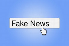 Fake_News-in-Eingabe (Christoph Scholz) Tags: fake news fakenews fälschung falschmeldung hetze rechte internet gruppen chat manipulation täuschung soziale medien trump donald
