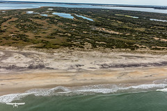 © Gordon Campbell-171746 (VCRBrownsville) Tags: aerial assateagueisland seaside tnc tnc2018islandphotography ataltitudegallery esva natureconservancy virginia
