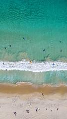 Scarborough beach_Contacio_0698