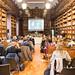 """""""Le carte di Eugenio Montale negli archivi italiani"""" - 3/4 aprile 2019"""