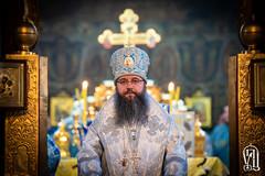 Літургія-Пресвятої-Богородиці-79