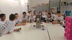 FirstLegoLeague2018 (16)