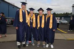 CIA_4890wtmk (CIAphotos) Tags: aberdeen wa usa ahsgraduation ahsgraduation2013 graduation2013 aberdeenhighschool