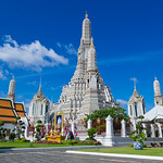 Bangkok, Thailand thumbnail