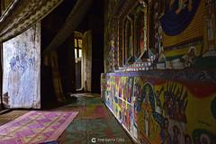 20180920 Etiopía-Bahar Dar (111) R01 (Nikobo3) Tags: áfrica etiopía bahardar urakidanemehret monasterio culturas color travel viajes nikon nikond800 d800 nikon247028 interiores