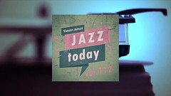 Jazz Today - Vol.112 (Full Album) (Lounge Sensation TV) Tags: jazz music chill lounge blues soul youtube sensation tv