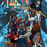 دانلود بازی YIIK: A Postmodern RPG برای PC – نسخه DARKSiDERS thumbnail