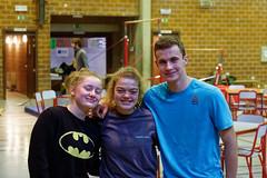 IMG_0366 (flyingacrobaticstrampoline) Tags: aquilon flying acrobatics trampoline saint nicolas 2018 wearetrampoline
