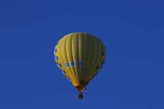 2018_09_02_0376 (EJ Bergin) Tags: landscape westsussex sussex wisboroughgreen balloonfestival wisboroughgreencharityballoonfestival balloon balloons