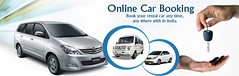 car rental Bangalore (Seo_TraveloCar) Tags: car rental bangalore cabs cab services