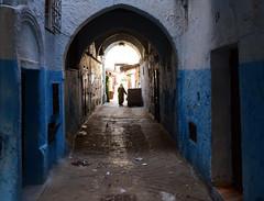 Tétouan, Morocco, January 2019 D810 466 (tango-) Tags: tetouan marocco morocco maroc 摩洛哥 marruecos марокко المغرب
