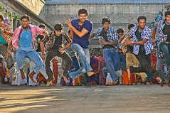 Kaavalan UHD (King of Kollywood) Tags: kavalan kaavalan hd uhd stills photos pictures images png posters tamil actor thalapathy vijay gajan