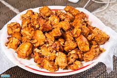 Crispy chicken (rumassar) Tags: food foodporn foodiefoodbloggerfoodcoma foodgram foodoptimising foodies foody foodblog foodphoto foodtruck fooddiary foodshare foodisfuel foodart foodtrip