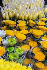 _V1A9451.jpg (DAVEBARTLETT2) Tags: vietnam saigon flower market flowers chrysanthemums coverd protetced netted