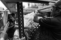 toraja-02.jpg (carlos-weber) Tags: indonesia toraja sulawesi buffalo tribe funeral ceremony ethnic
