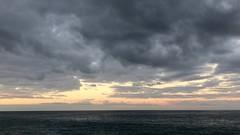 Westside Swell (ShutterOak) Tags: hawaii surf swell waves ocean coast video iphonevideo