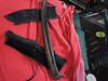 Verdeckmontage PUMA GTC 1600/1800/2000 Spider