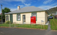 9 Humphrey Street, New Norfolk TAS
