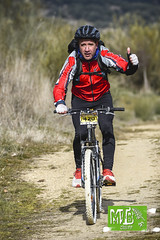 _JAQ0999 (DuCross) Tags: 2019 420 bike ducross la mtb marchadelcocido quijorna
