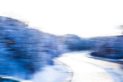 60zger Stadion im Winter (butchinsky) Tags: butchinsky münchen munich muenchen bayern bavaria butschinsky bewegung schmid schneesturm schnee
