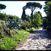 Roma - Appia Antica
