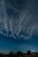 échappée nuageuse (Mireille Muggianu) Tags: aubagne bouchesdurhone europe france provencealpescotedazur ciel sky textures samsungnx nx500 provence