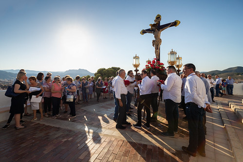 "(2018-06-22) - Vía Crucis bajada - Vicent Olmos (03) • <a style=""font-size:0.8em;"" href=""http://www.flickr.com/photos/139250327@N06/46190178114/"" target=""_blank"">View on Flickr</a>"