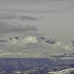 20051011 Pike's Peak aftrer snow storm_06 thumbnail