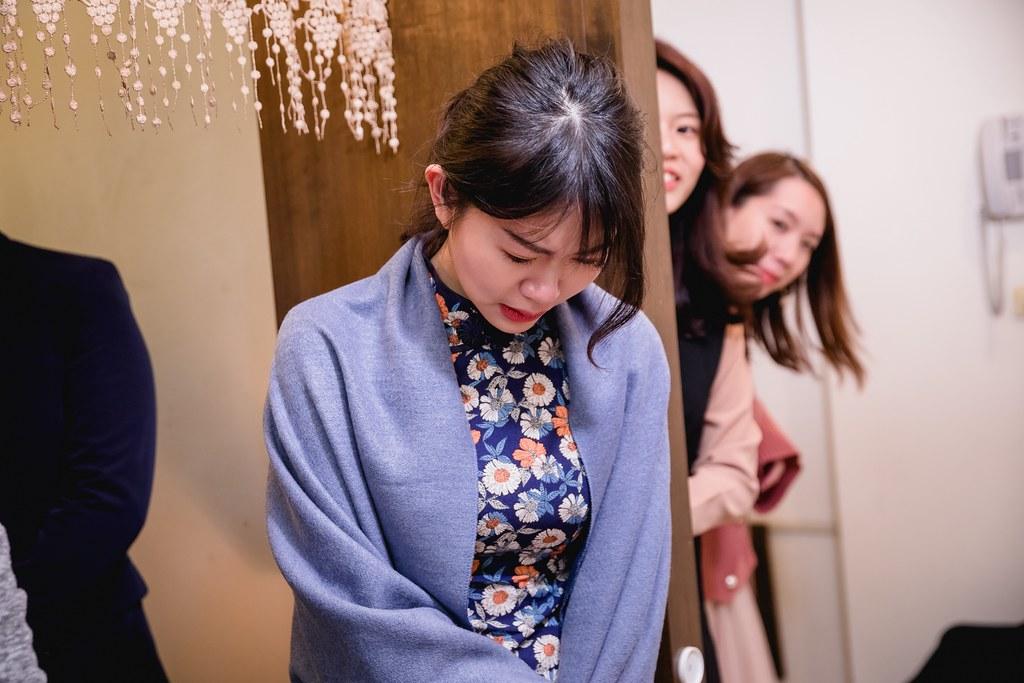 文彬&玟伽、婚禮_0221