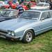 Reliant Scimitar GTE SE6 (1976)