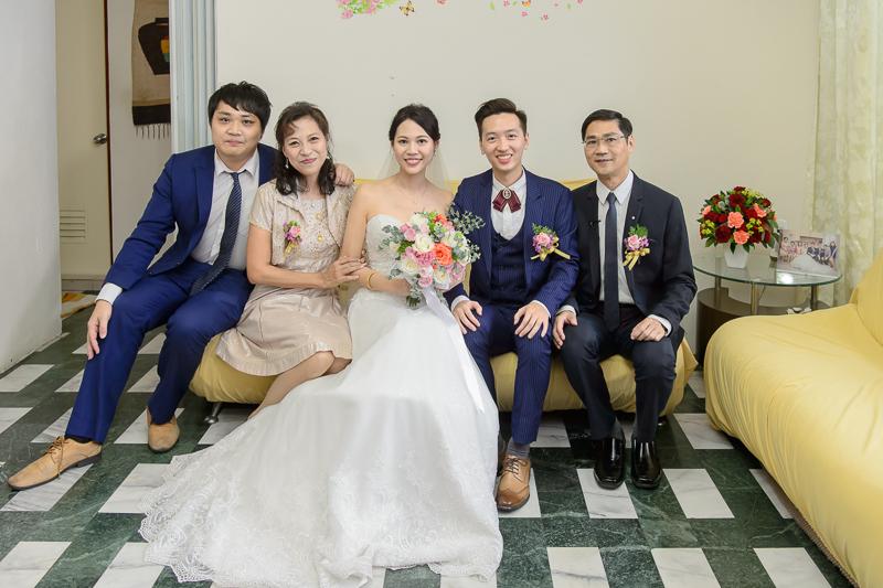 婚禮攝影,推薦婚攝,婚禮儀式拍攝,儀式拍攝,婚攝,新祕ELLY,新竹婚攝,DSC_00225