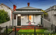 41 Railway Place, Footscray VIC