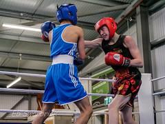 ABA-1910966.jpg (bridgebuilder) Tags: west aba barton boxing club eccles sport north amateur bps sig counties